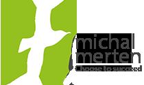 Michal Merten